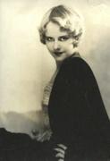 Phyfe - Paulette Goddard