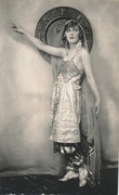 Helen Jesmer (1921)