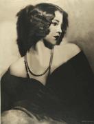 Phyfe - Gladys Glad - RioRita