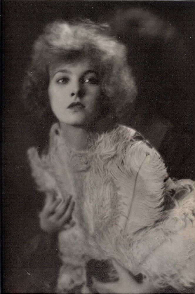 Monroe - Kathlene Martyn (1921)