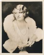 Irene Franklin - Sweet Adeline
