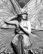 Monroe - Janet McGrew Sally