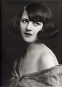 Monroe - Anastasia Reilly