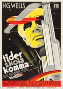 Movie Posters from Heritage Auctions