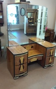 MY ART DECO FURNITURE