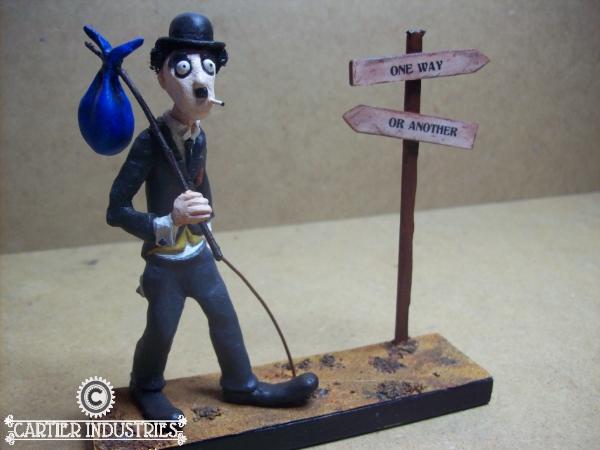 Chaplinfigure-by PatCartier2
