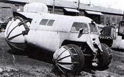 DP-ATV-4