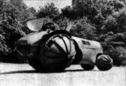 DP-ATV-5