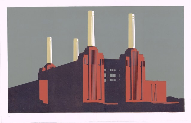 Paul-Catherall-Battersea