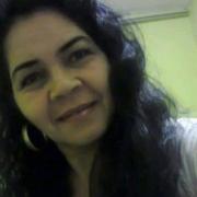 Antonia Leoncio de Aguiar