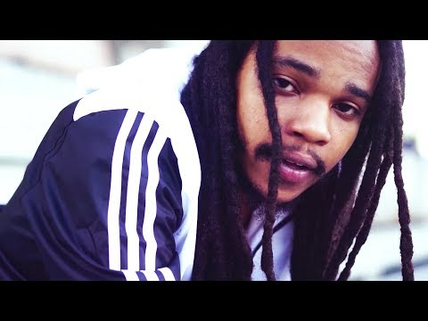 Yohan Marley - Special To Me | Official Video |