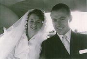 Nonni Sandro e Alma Perego Small