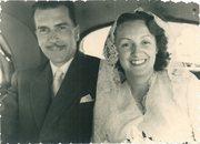 Nonni Francesco e Adriana Ferrigno Small