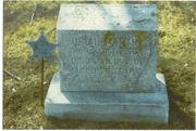 Martin Family Chester & Lancaster County Pennsylvania