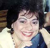 Diane Urban
