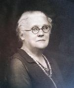 Elizabeth Jones Heitert (2)
