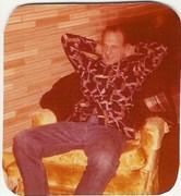 Stepp, Ken Xmas 1978