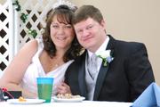 Best Wedding 2010-47