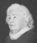 Lois Halstead