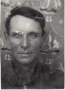 Richard Ervin Dillon