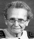 Mary F Dillon (2)