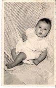 George 1963