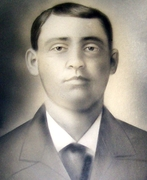 Thomas E Dillon