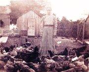 1900 Rebecca Rickel