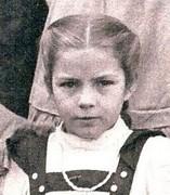 1912 Edna Emery