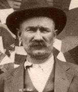 William Edsol Ball 1869-1949