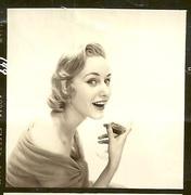 Marion Mackrodt