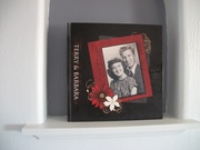 60 years together book