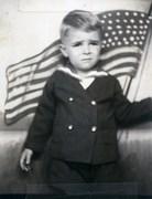 George Holtz