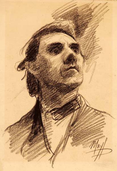 412px-John_Alexander_Drysdale_by_Robert_Bledsoe_Mayfield_1892
