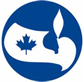 Canadian Club for Instructors of English as a Second Language (TESL)