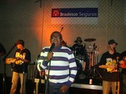 Show do Reinaldo