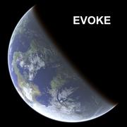 Evoke - Earth