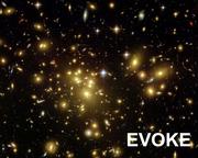 Evoke - Universe