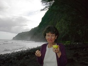 Passionfruit_HawaiiNov2001