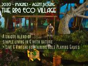 2020 - The RPG Eco Village