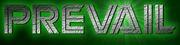 Symbol Prevail1