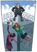glass-ceiling11