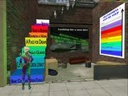 IMAGINE4 Virtual BuffyB Nonprofit Commons 13