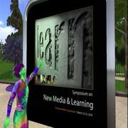 IMAGINE4 Virtual BuffyB NewMediaConsortium 1