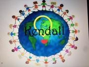 Kendall's Hero Symbol