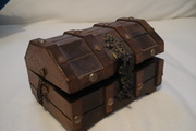 sm-treasure-chest