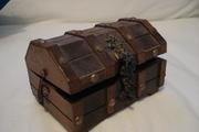 sm-treasure-chest
