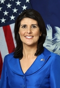 Nikki_Haley[1]