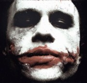 joker imagen premio web