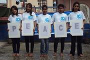 Our Peace Program